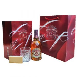 Chivas-12-Year-Old-Whisky-–-Tet-Wine-Gift-2020