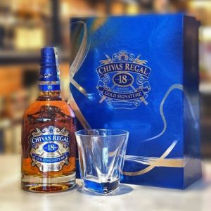 Chivas-18-Year-Old-Whisky---Tet-Wine-Gift-2020