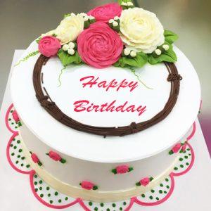 birthday cake 01