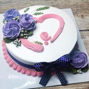 birthday cake 02