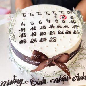 birthday cake 04