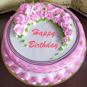 birthday cake 07