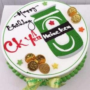 birthday cake 08