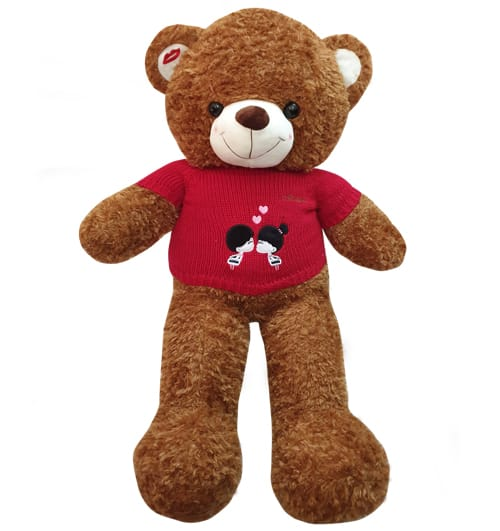 brown-teddy