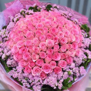 christmas-flowers-99-pink