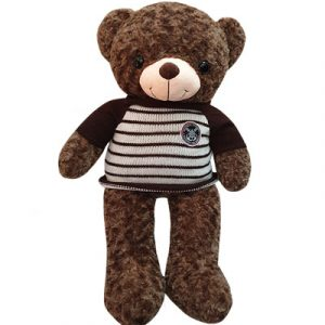 deep-brown-teddy-bear-gifts