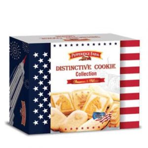 distinctive collection cookies tet food