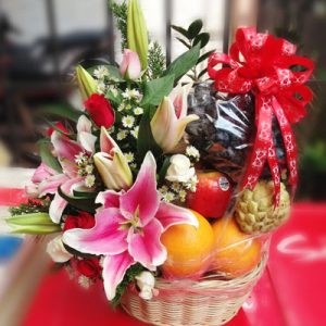 fresh-fruit-basket-08-saigonflowers