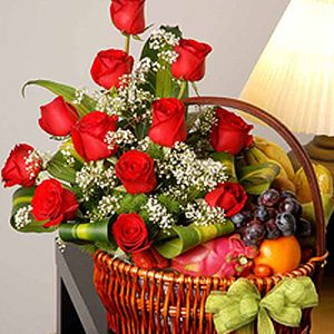 fresh-fruit-basket-saigonflowers-10