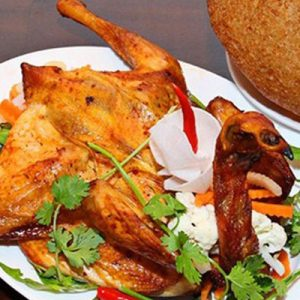 grilled-chicken-lu-saigonflowers-food