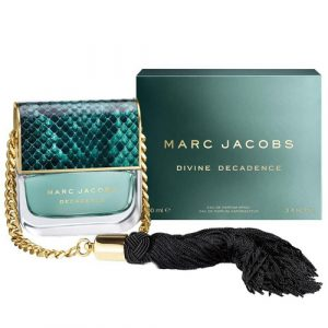 marc-jacobs-divine-decadence-edp