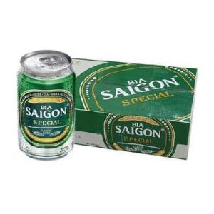 saigon special beer 24 cans