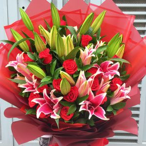special-christmas-flowers-22