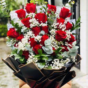 ecuadorian-roses-16