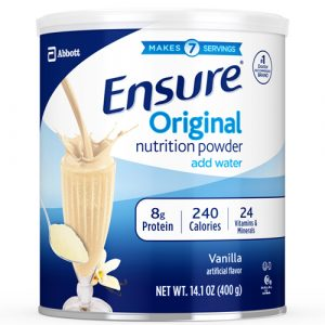 ensure-original