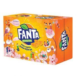 fanta orange box 24 tet gifts
