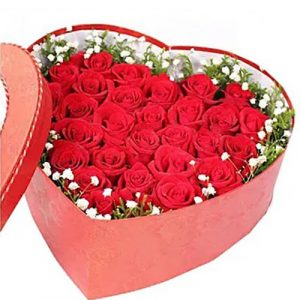 Flowers For Valentine 38