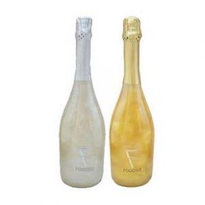 fogoso champagne 02 bottles