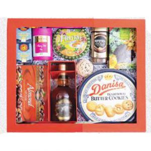 tet-gifts-box-05