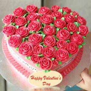 valentines-cakes-02
