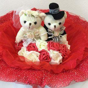 vietnam-flowers-bears-gifts-02