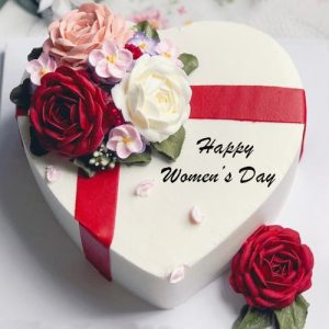 cakes-women-day-2