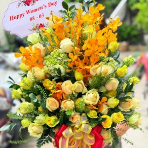 flowers-for-women-day-27