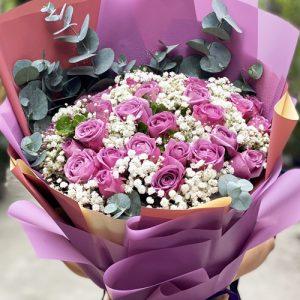 women-day-flowers-03