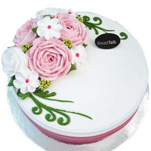 breadtalk-women-day-cake-01