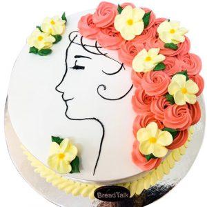 breadtalk-women-day-cake-05
