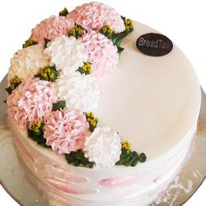 breadtalk-women-day-cake-06