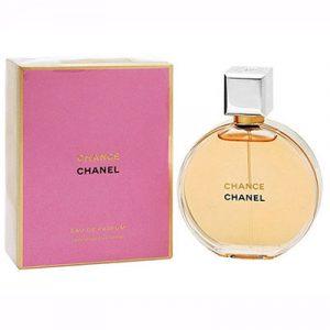 chanel-chance-eau-de-parfum-full