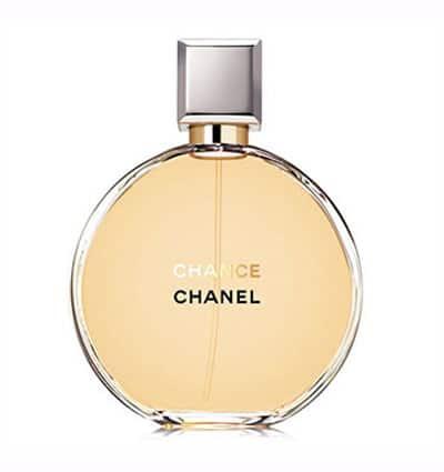 chanel-chance-eau-de-parfum