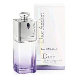 dior-addict-eau-sensuelle-full