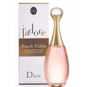 dior-jadore-lumiere-edt-full