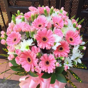 Flowers For Mom 03