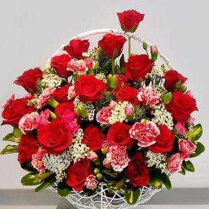 Flowers For Mom 08