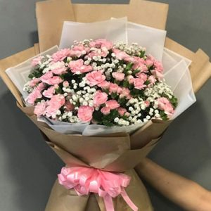 Flowers For Mom 09