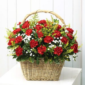Flowers For Mom 10