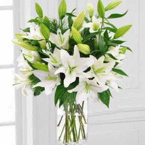 Mom Flowers 14