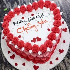 birthday cakes 41
