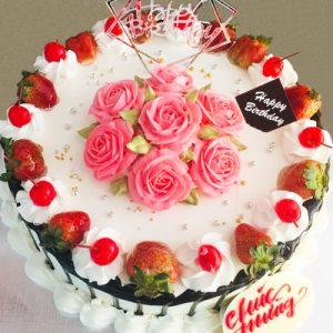 fruit cake 01