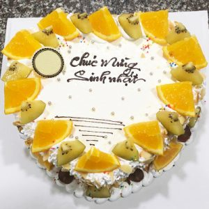 fruit cake 02