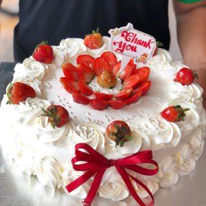 fruit cake 03
