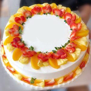 fruit cake 04