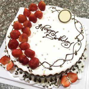 fruit cake 05