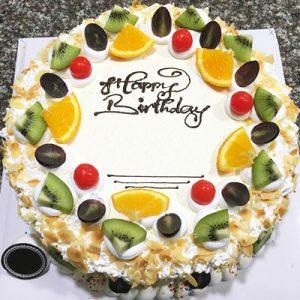 fruit cake 06