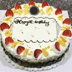 fruit cake 07