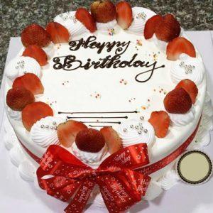 fruit cake 08