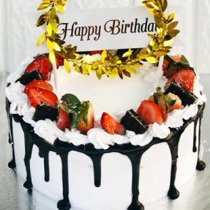 fruit cake 09